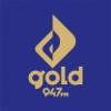 Rádio Gold 94.7 FM