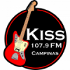 Rádio Kiss 107.9 FM