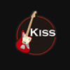 Rádio Kiss 102.9 FM Litoral