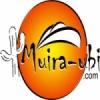 Web Rádio Muira-Ubi