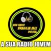 Rádio Brasilia Mix Digital