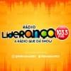 Rádio Liderança 103.3 FM