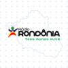Rádio Rondônia 1480 AM