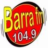 Rádio Barra 104.9 FM