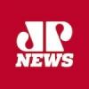 Rádio Jovem Pan News 750 AM