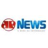 Rádio Jovem Pan News 107.9 FM