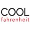 COOL Fahrenheit 93 FM