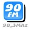 Rádio Piaçabuçu 90.3 FM