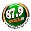 Rádio Educadora Patuense 87.9 FM