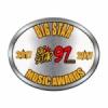 Big Star 97 FM