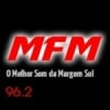 Rádio MFM 96.2 FM
