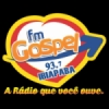 Rádio FM Gospel 93.7 FM
