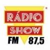 Rádio Show 87.5 FM