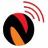 Rádio Noroeste  105.9 FM