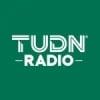 KBZO 1460 AM TUDN Radio