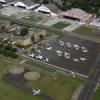 Aeroporto Campo de Marte Solo SBMT