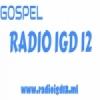 Rádio IGD