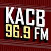 KACB 96.9 FM