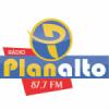 Rádio Planalto 98.3 FM
