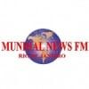 Mundial News FM