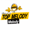 Rádio Top Melody