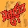 Rádio GT