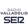 Radio Valladolid 1044 AM 106.7 FM