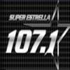KAIQ 107.1 FM
