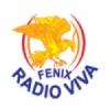 Radio Viva Pasto 780 AM