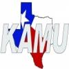KAMU 90.9 FM HD2