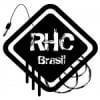 RHC Brasil