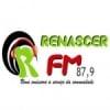 Rádio Renascer 87.9 FM