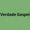 Rádio Verdade Gospel