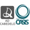 Rádio Oasis  AD Cabedelo