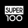 Radio Super 100 98.3 FM