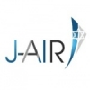 Radio J-AIR 87.8 FM