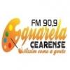 Rádio Aquarela 90.9 FM