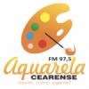 Rádio Aquarela 97.5 FM