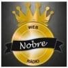 Web Rádio Nobre