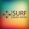 Surf Music Radio