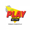 Rádio Play FM 90.1