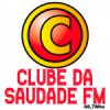 Rádio Clube da Saudade 88.7 FM