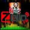 Rádio Zello