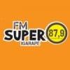 Rádio FM Super Igarapé 87.9 FM