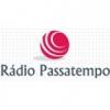 Rádio Passatempo