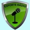 Esporte Rádio