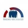 Rádio Século 21