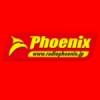 Rádio Phoenix