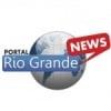 Rádio Rio Grande News