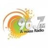 Rádio Caibi 96.7 FM